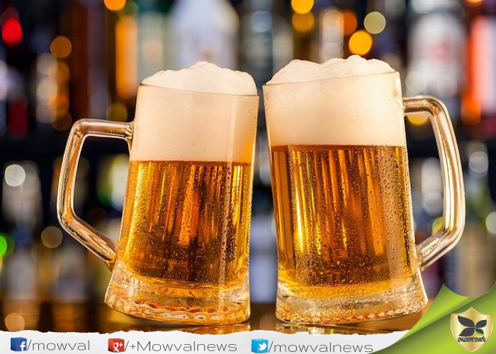 Top 5 Proven and Surprising Health Benefits of Drinking Beer